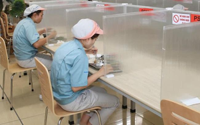 Hà Nội cân nhắc chỉ '3 tại chỗ' với doanh nghiệp dưới 500 công nhân