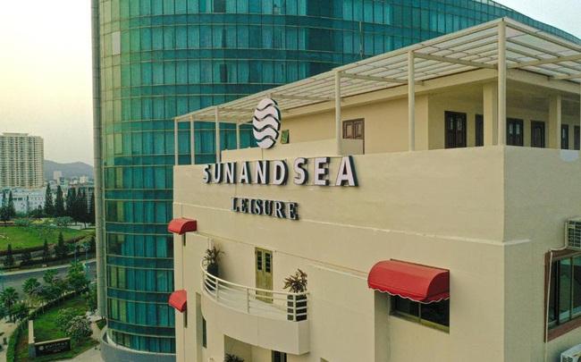 Khách sạn cho người cách ly tập trung ở Bà Rịa-Vũng Tàu có giá gần 6 triệu đồng/ngày