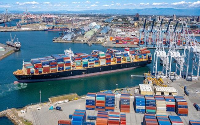 """Chi phí logistics """"phi mã"""": Nhiều mặt hàng xuất khẩu chủ lực nguy cơ mất thị trường"""