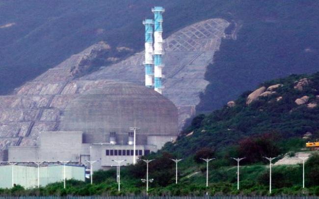Thanh nhiên liệu bị hư hại, Trung Quốc buộc phải tắt lò phản ứng hạt nhân khủng bậc nhất thế giới