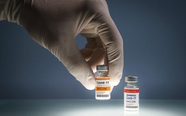 Thêm Thaihodings và Tập đoàn Xuân Thành đề xuất nhập thuốc trị COVID-19, dự kiến 5-10 ngày sẽ về nếu được chấp thuận