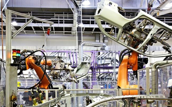 PMI ASEAN tháng 7 xuống còn 44,6 điểm, với 5/7 nước có điều kiện kinh doanh giảm