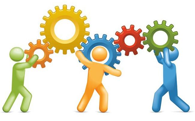 SSI, DXG, TLH, VCI, VNM, REE, TCO, TDP: Thông tin giao dịch lượng lớn cổ phiếu