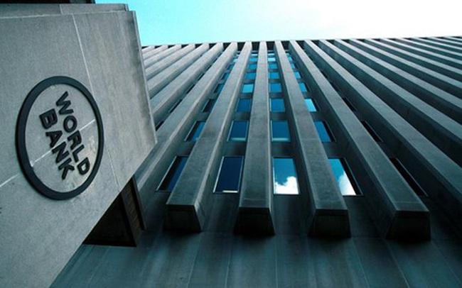 World Bank: Việt Nam cần thận trọng với rủi ro nợ xấu đang gia tăng