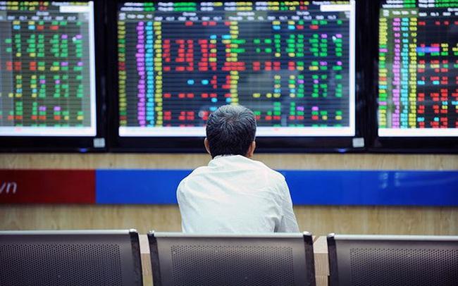 Góc nhìn CTCK: Nhà đầu tư hạn chế sử dụng margin, tiếp tục quan sát biến động thị trường