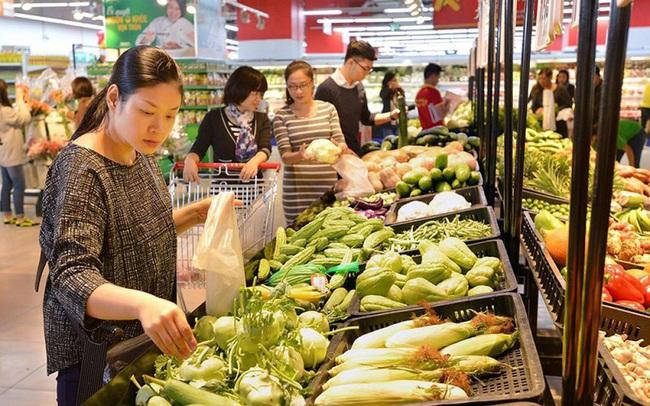 Sức mua hàng hóa tại Việt Nam có giống 'lò xo bị nén chờ ngày bung ra', hay sẽ giảm luôn?