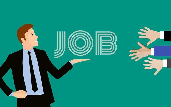Ngành học có nhu cầu nhân lực vô cùng cấp bách, điểm chuẩn không năm nào dưới 27, nhìn mức lương mới xuýt xoa