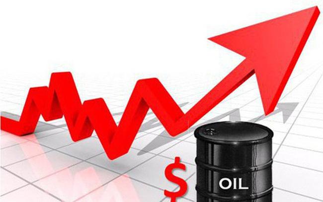 Nhập khẩu xăng dầu của Việt Nam tăng gần 10% trong tháng 7