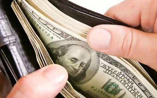 Không chỉ phát hành tăng hơn 2 lần vốn, Louis Capital (TGG) còn muốn vay thêm 300 tỷ đồng