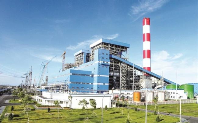 Nhiệt điện Phả Lại (PPC) chi tiếp 400 tỷ đồng trả cổ tức còn lại năm 2020 cho cổ đông