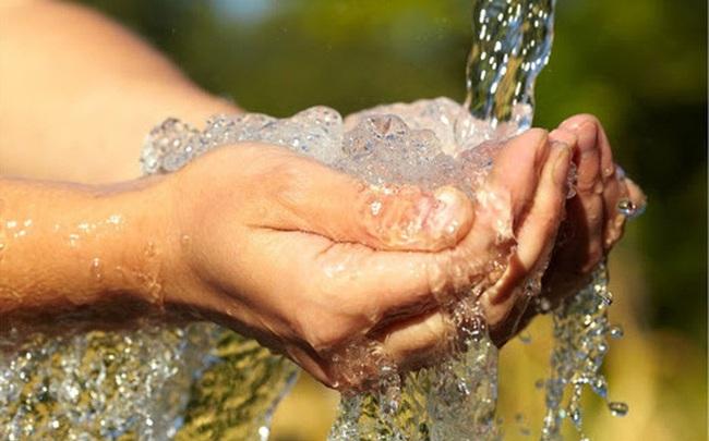 Hạ tầng Gelex đã mua 1,5 triệu cổ phiếu Đầu tư Nước sạch Sông Đà (VCW)