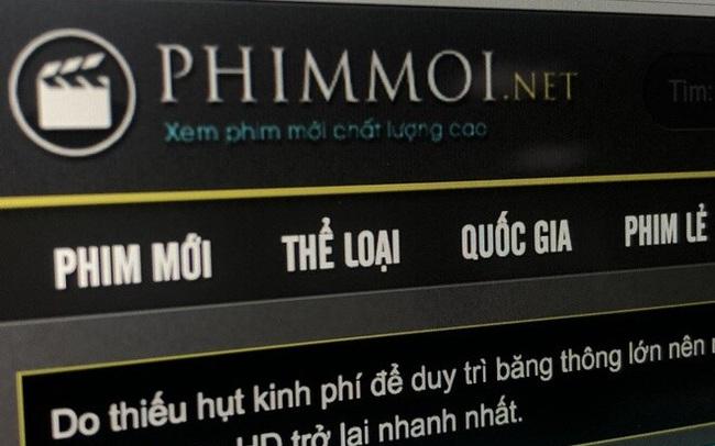 Liên minh quốc tế gồm Amazon, Apple TV +, Netflix... ủng hộ Việt Nam khởi tố 'vua lỳ đòn' phimmoi.net
