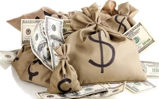 Hapaco (HAP) sẽ chi hơn 33 tỷ đồng trả cổ tức sau khi đưa cổ phiếu về giao dịch trên HoSE