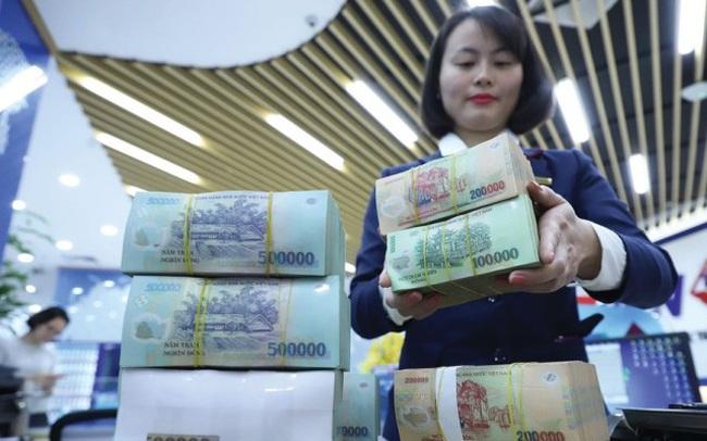 Lượng hóa các Gói hỗ trợ tiền tệ - tín dụng đối với nền kinh tế Việt Nam giai đoạn 2020-2021 và một số kiến nghị