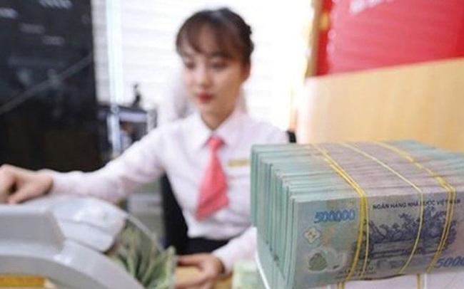Tín dụng năm nay có thể tăng trưởng 10 - 11%, lợi nhuận các ngân hàng khó cao như thời gian qua