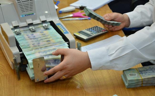 Cần kiểm soát nợ xấu sau dịch