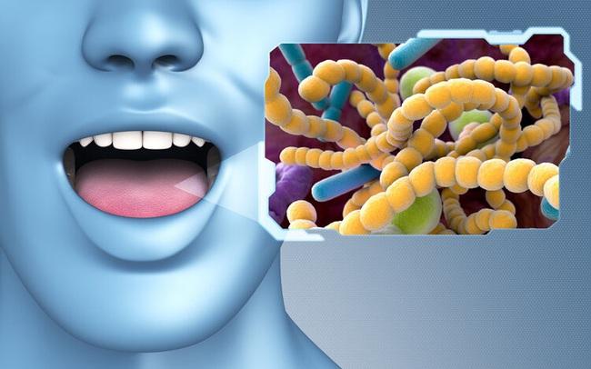 Nên đánh răng trước hay sau khi ăn sáng: Sai lầm hơn 80% người mắc phải, bạn có đang vệ sinh răng miệng đúng cách?