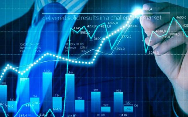 Cổ đông chiến lược Nhật Bản tiếp tục đăng ký mua thêm 8 triệu cổ phiếu của Petrolimex
