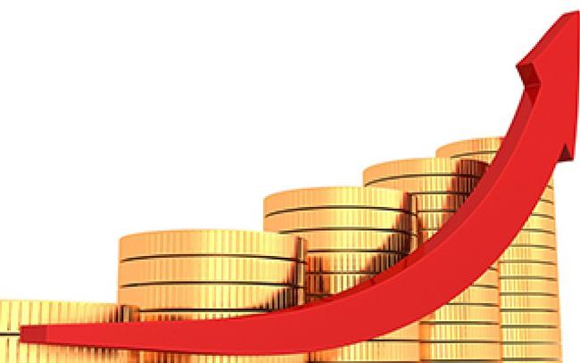 PTL vừa có chuỗi tăng trần ấn tượng, công ty liên quan tới chủ tịch đăng ký mua 15 triệu cổ phiếu