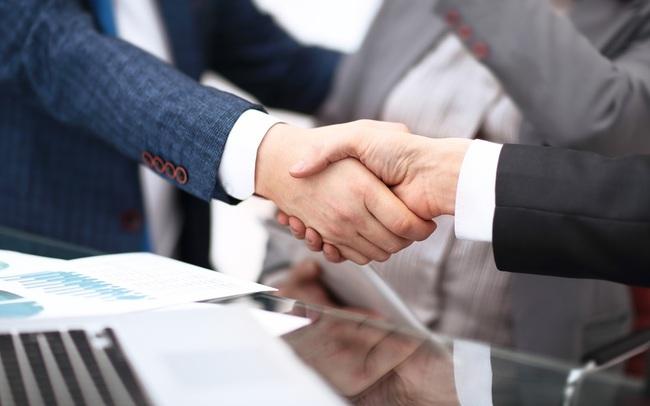 Savills mua lại 30% cổ phần một công ty BĐS tại Việt Nam