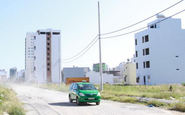 Đà Nẵng kiến nghị đầu tư 3 dự án nhà ở và khu tái định cư