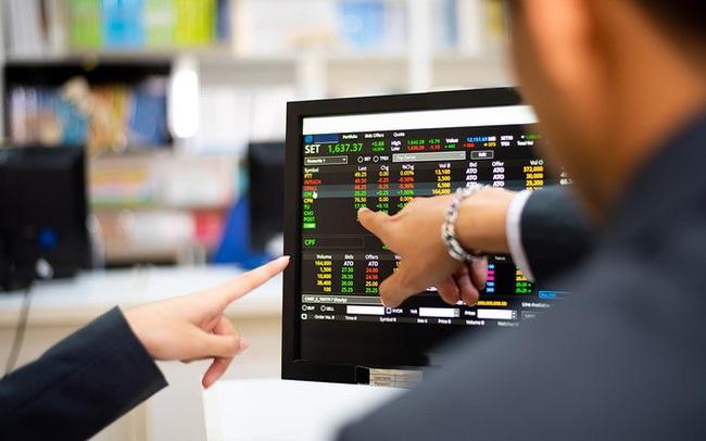 """Phiên 3/8: Khối ngoại tiếp tục mua ròng hơn 170 tỷ đồng, tập trung """"gom"""" SSI, MBB"""