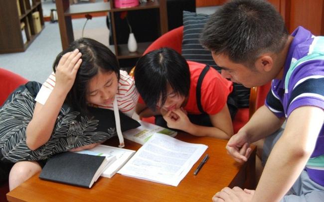 Là lĩnh vực không thể thiếu đối với học sinh, đây là nguyên nhân tại sao Trung Quốc vẫn thực hiện cuộc trấn áp chưa từng có với ngành gia sư online