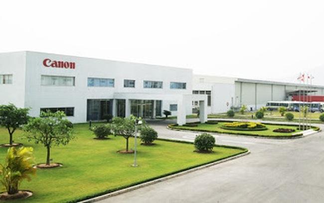 Liên tục thoái vốn, Dragon Capital không còn là cổ đông lớn tại Kinh Bắc (KBC)