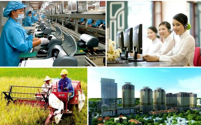 Những chính sách kinh tế nổi bật nào bắt đầu có hiệu lực từ tháng 9/2021?