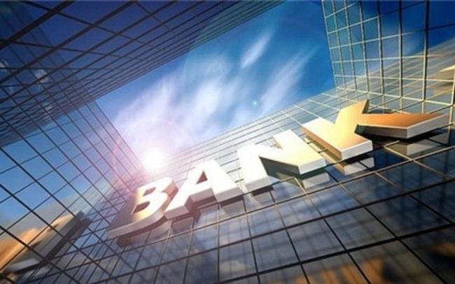 Một cổ phiếu ngân hàng tăng gần 60% sau hơn 1 tuần
