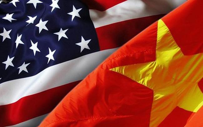 Kinh tế trưởng VinaCapital: Hoa Kỳ dỡ bỏ đe dọa thuế quan với Việt Nam, nhà đầu tư hưởng lợi