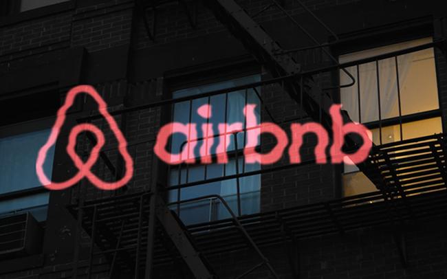 'Tiền sẽ giải quyết tất cả': Góc khuất đáng sợ đằng sau những căn hộ hào nhoáng của Airbnb và sự im lặng của nạn nhân trong những vụ việc đau lòng