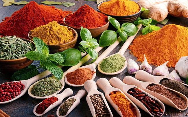 8 món rẻ bèo trong nhà bếp có thể giúp tăng cường miễn dịch, đáng tiếc người Việt lại toàn bỏ qua