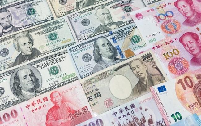 Giải mã khoản hỗ trợ 1,56 tỷ USD IMF có thể phân bổ cho Việt Nam: SDR là gì? Tại sao phân bổ cho Việt Nam thấp hơn Thái Lan, Malaysia?