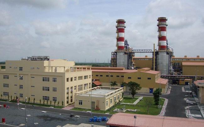 Bộ KHĐT: Xây dựng nhà máy điện Nhơn Trạch 3 và 4 phải đảm bảo tính cạnh tranh, hiệu quả