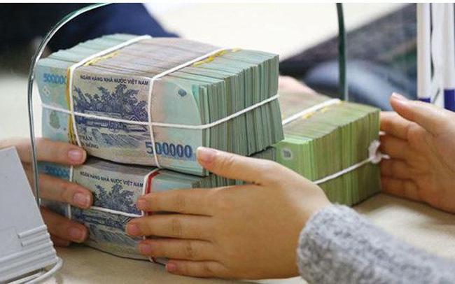 VNBA đề xuất cho người dân, DN vay trong vùng phong toả được tạm hoãn trả nợ