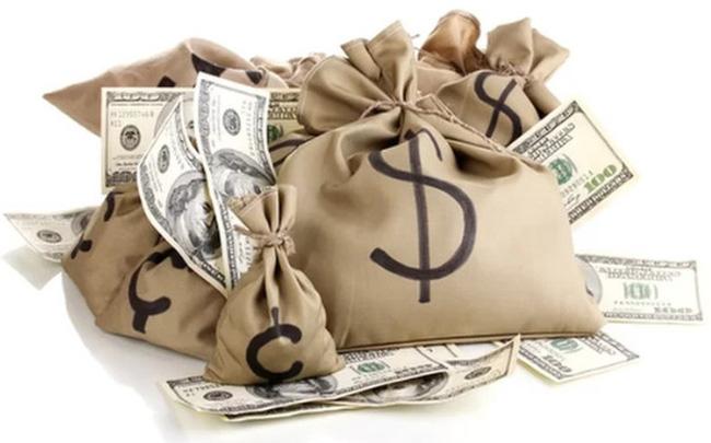 Vingroup (VIC) chốt danh sách cổ đông phát hành gần 423 triệu cổ phiếu trả cổ tức
