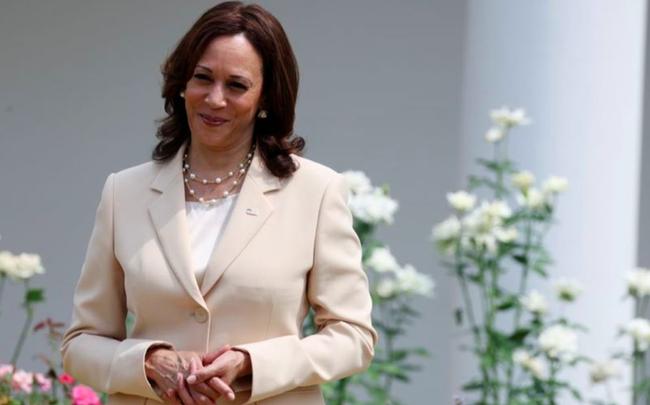 Việt – Mỹ phối hợp chuẩn bị cho chuyến thăm của Phó Tổng thống Kamala Harris