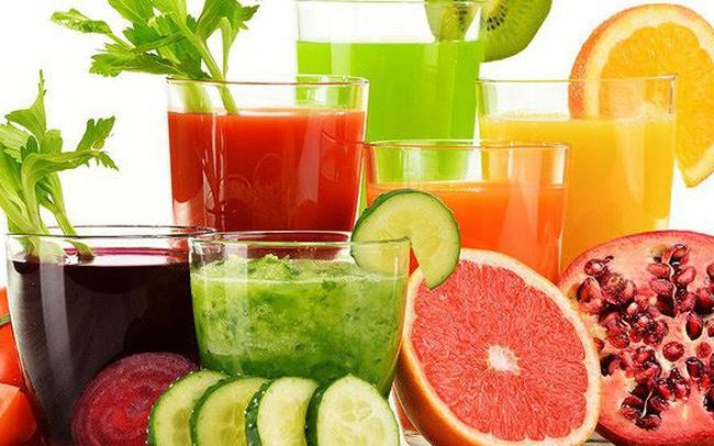 10 thức uống thiên nhiên phổ biến ở Việt Nam, ngon-bổ-rẻ giúp tăng cường sức khỏe, tránh xa tật ách: Dùng đúng cách, chữa bách bệnh