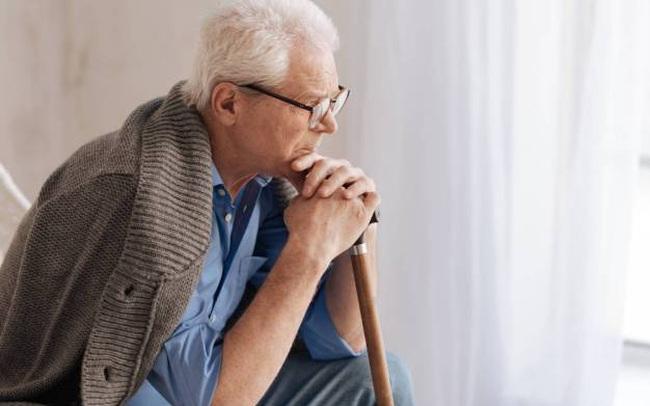 """""""Tuổi 50 sợ ung thư, tuổi 60 sợ tim mạch"""": Mỗi nhịp sống một nguy cơ nhưng nếu thực hiện tốt những thói quen lành mạnh, bạn có thể vượt qua tất cả để """"đắc thọ"""""""