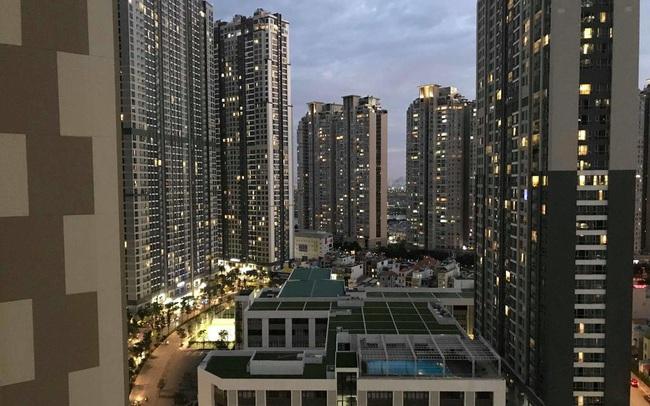 Là công ty bất động sản số 1 Việt Nam với doanh thu - lợi nhuận hàng tỷ USD mỗi năm, vì sao Vinhomes lại có thể sử dụng nợ vay rất thấp?