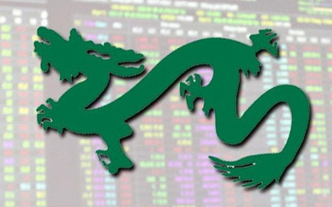 """Dragon Capital: """"Dư nợ margin trở lại đỉnh lịch sử, cổ phiếu trụ sẽ hút tiền khi tiêm chủng được đẩy nhanh và nới lỏng giãn cách"""""""