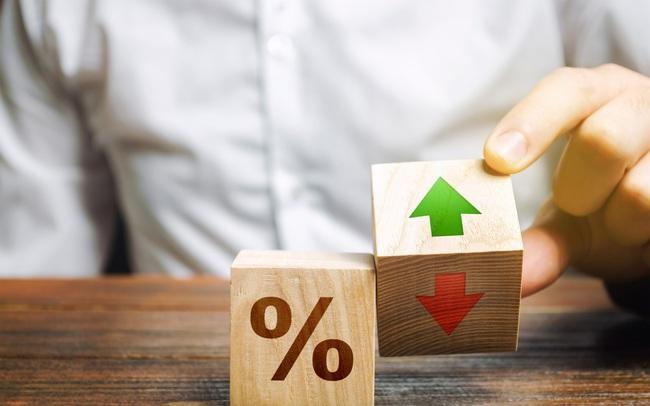 Dự kiến cho phép nhà đầu tư nước ngoài tham gia sản phẩm phái sinh lãi suất
