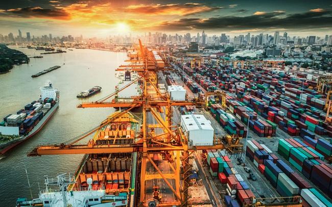 Chuỗi cung ứng toàn cầu sẽ bị đứt gãy thêm hai năm nữa vì các làn sóng Covid-19