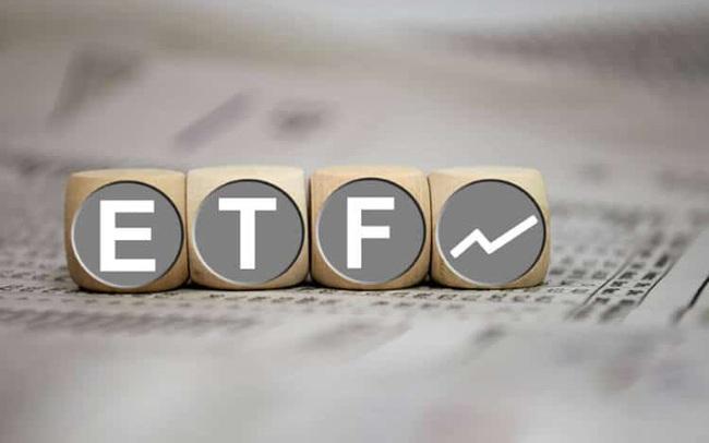 Hai quỹ ETF với tổng quy mô 1 tỷ USD sẽ cơ cấu ra sao trong tuần giao dịch 13-17/9?