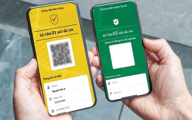 Phó Chủ tịch UBND TP.HCM Dương Anh Đức: 'Chưa áp dụng thẻ xanh, thẻ vàng Covid-19 sau 15/9'