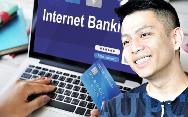 Hiếu PC chỉ rõ 6 điều cần biết khi giao dịch ngân hàng online, đề phòng những chiêu trò tinh vi của hacker