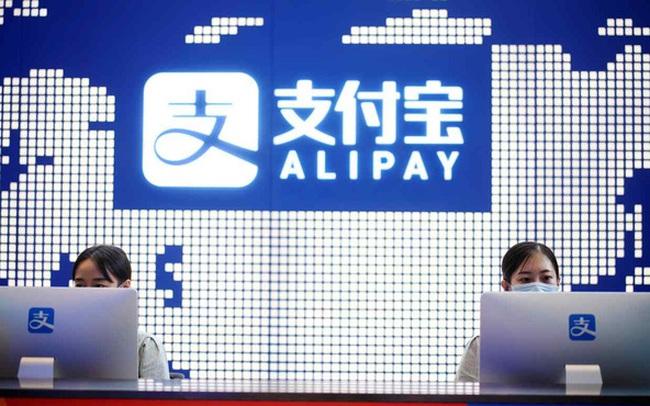 Điều tồi tệ nhất với Jack Ma đã đến: Bị buộc chia tách mảng kinh doanh béo bở với hơn 1 tỷ người dùng, nhà nước sẽ nắm cổ phần ở liên doanh mới