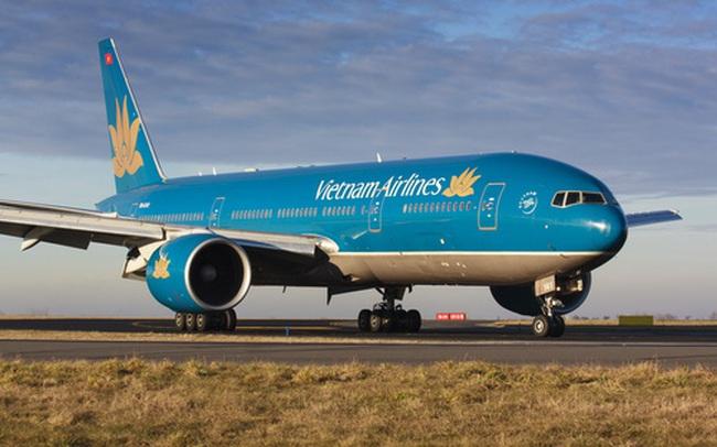 Hôm nay SCIC đã giải ngân 6.895 tỷ mua cổ phiếu Vietnam Airlines