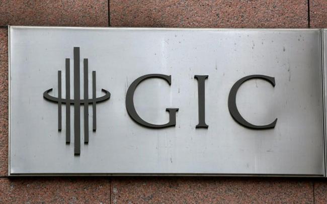 Nhóm quỹ Chính phủ Singapore (GIC) đã bán thỏa thuận 19,5 triệu cổ phiếu Masan (MSN), thu về hơn 2.500 tỷ đồng